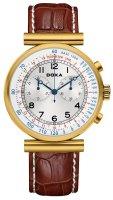 zegarek  Doxa 160.30.025.02