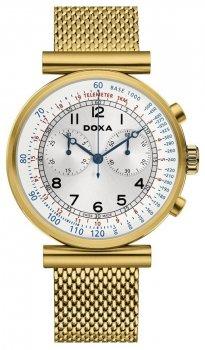 zegarek  Doxa 160.30.025.11