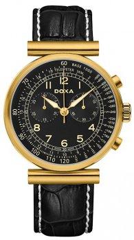 zegarek  Doxa 160.30.105.01