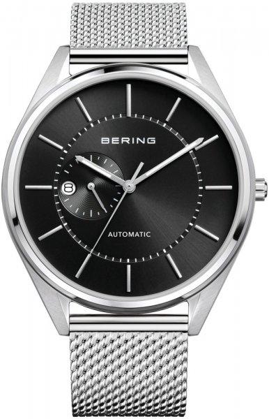 16243-077 - zegarek męski - duże 3
