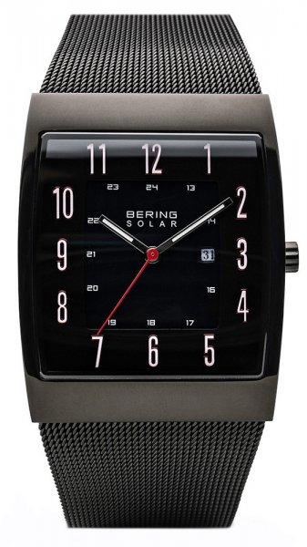 16433-122 - zegarek męski - duże 3