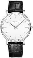 zegarek męski Doxa 170.10.011.01