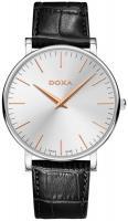 zegarek Doxa 170.10.021R.01