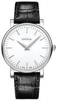 zegarek Doxa 170.15.011.01