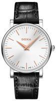 zegarek damski Doxa 170.15.021R.01