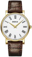 zegarek Doxa 170.35.014.02