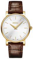 zegarek damski Doxa 170.35.021.02
