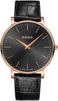 zegarek Doxa 170.90.101.01