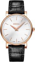 zegarek Doxa 170.95.021.01