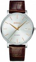 Zegarek męski Doxa d-light 171.10.021Y.02 - duże 1