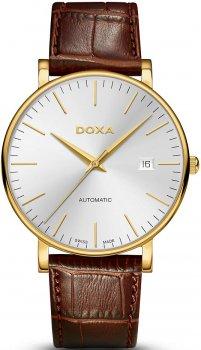 zegarek  Doxa 171.30.021.02