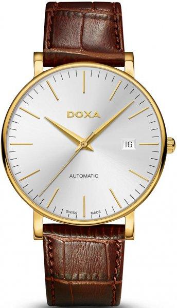 Zegarek Doxa 171.30.021.02 - duże 1