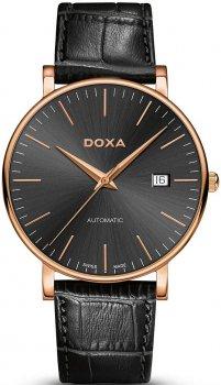 zegarek  Doxa 171.90.101.01