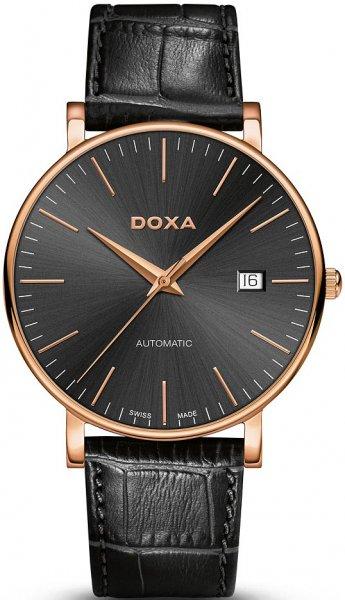 Zegarek Doxa 171.90.101.01 - duże 1