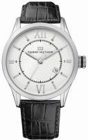 Zegarek męski Tommy Hilfiger męskie 1710207 - duże 1