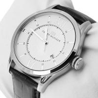 Zegarek męski Tommy Hilfiger męskie 1710207 - duże 2