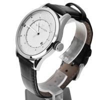 Zegarek męski Tommy Hilfiger męskie 1710207 - duże 3