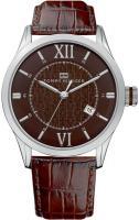 Zegarek męski Tommy Hilfiger męskie 1710208 - duże 1