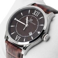 Zegarek męski Tommy Hilfiger męskie 1710208 - duże 2