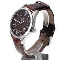 Zegarek męski Tommy Hilfiger męskie 1710208 - duże 3