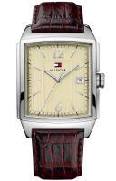 zegarek męski Tommy Hilfiger 1710280