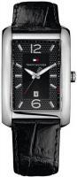 zegarek męski Tommy Hilfiger 1710285