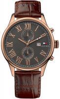 zegarek Zegarek powystawowy Tommy Hilfiger 1710292-powystawowy