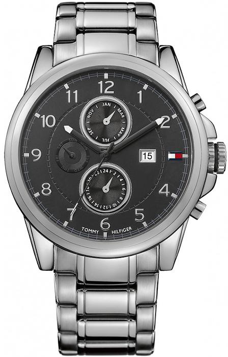 1710296 - zegarek męski - duże 3