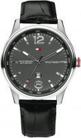 zegarek męski Tommy Hilfiger 1710314