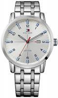 zegarek męski Tommy Hilfiger 1710327