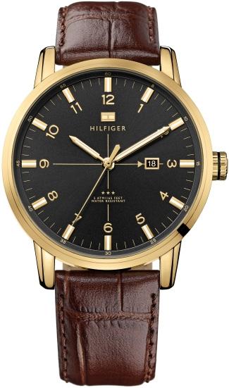 Zegarek męski Tommy Hilfiger męskie 1710329 - duże 3