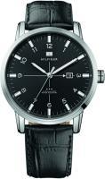 zegarek męski Tommy Hilfiger 1710330