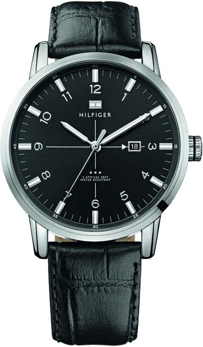 Zegarek męski Tommy Hilfiger męskie 1710330 - duże 1