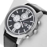 Zegarek męski Tommy Hilfiger męskie 1710335 - duże 2