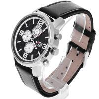 Zegarek męski Tommy Hilfiger męskie 1710335 - duże 3