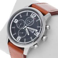 Zegarek męski Tommy Hilfiger męskie 1710336 - duże 2