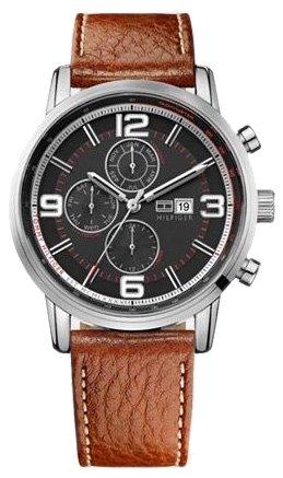 Zegarek Tommy Hilfiger 1710336 - duże 1