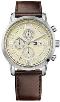 zegarek męski Tommy Hilfiger 1710337