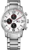 zegarek męski Tommy Hilfiger 1710338