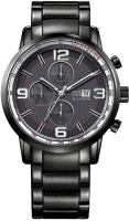zegarek męski Tommy Hilfiger 1710339