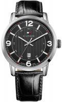 Zegarek męski Tommy Hilfiger męskie 1710342 - duże 1
