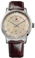 zegarek męski Tommy Hilfiger 1710343