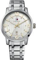zegarek Tommy Hilfiger 1710344