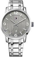 Zegarek męski Tommy Hilfiger męskie 1710345 - duże 1