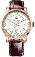 Zegarek męski Tommy Hilfiger męskie 1710346 - duże 1