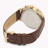 Zegarek męski Tommy Hilfiger męskie 1710359 - duże 6