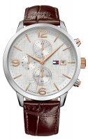 zegarek  Tommy Hilfiger 1710360