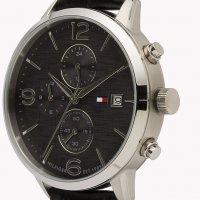 Zegarek męski Tommy Hilfiger Męskie 1710361 - zdjęcie 2
