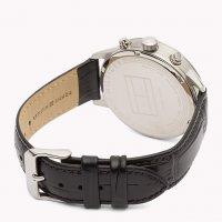 Zegarek męski Tommy Hilfiger Męskie 1710361 - zdjęcie 3