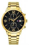 zegarek  Tommy Hilfiger 1710362